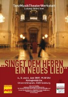singtothelord_anewsong_01_poster_640