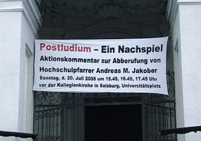 postludium_fabricposter_640