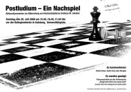 postludium_flyer_640