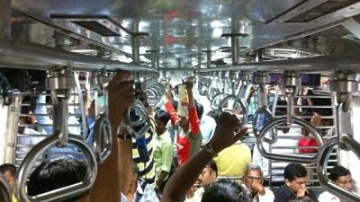 mumbai_citywalks_2010_01_640