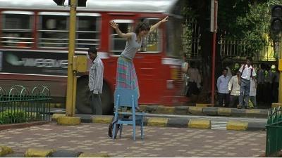 mumbai_citywalks_2010_10_640