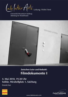 filmdocuments_i_poster_640
