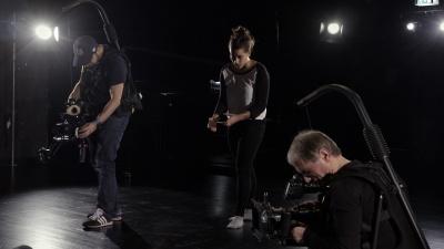 Performance-Studio_01