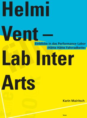 2020_10_Karin_Mairitsch_LabInterArts02_DE