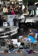 photo_collage_01