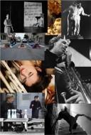 photo_collage_02